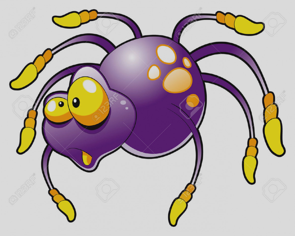 1172x940 New Of Clip Art Spider Clipart Black And White Free Images
