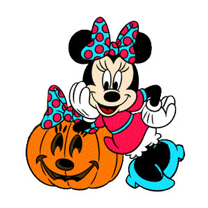 300x300 Spider Clipart Cute Halloween Character