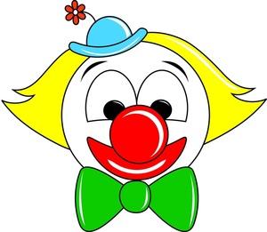 300x261 Free Clown Clipart Image 0515 1004 1704 0146 Computer Clipart