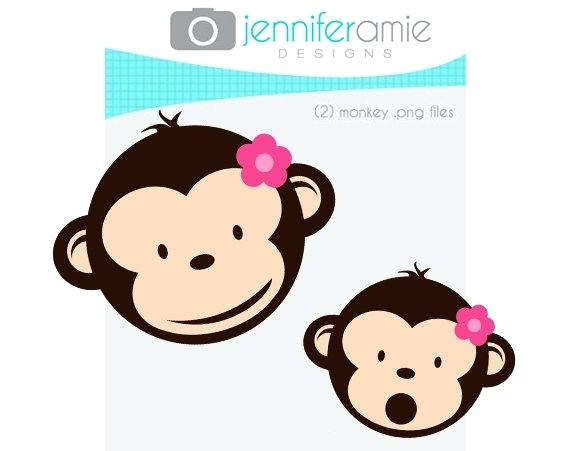 570x451 Free Clip Art Monkey Funny Monkey Free Cartoon Baby Monkey Clip