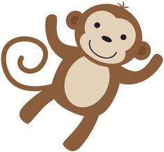 236x220 Monkey Clip Art Hanging Monkey Clip Art