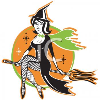 350x350 Royalty Free Spider Web Clip Art, Halloween Clipart