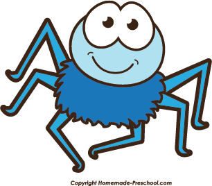 306x268 Itsy Bitsy Spider Png Transparent Itsy Bitsy Spider.png Images