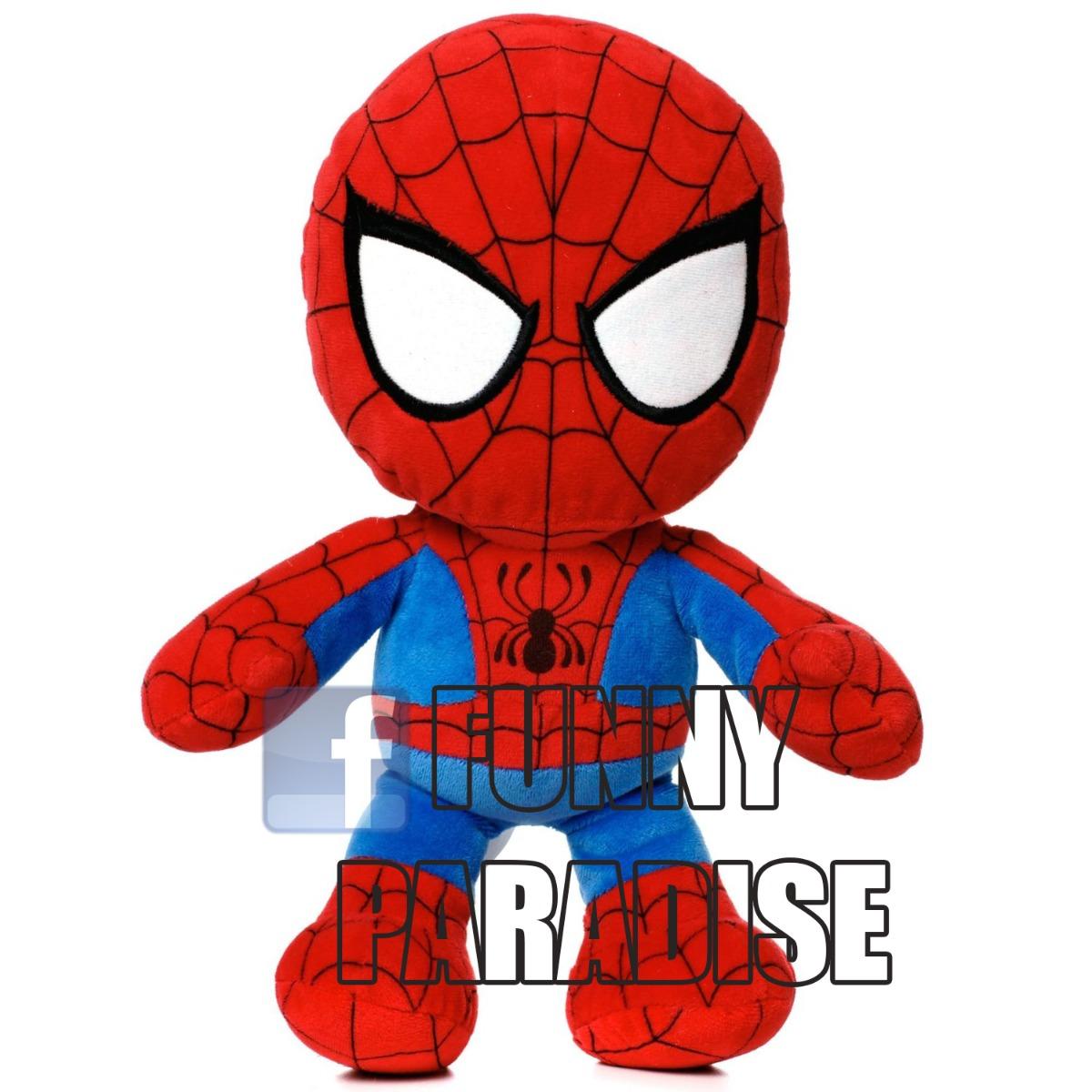 1200x1200 Spiderman Clipart Original