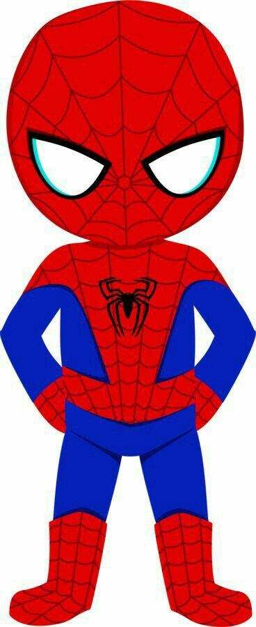 368x900 Pin By Caro Mndz On Superheroes, Spider Man