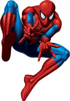 236x338 Spiderman
