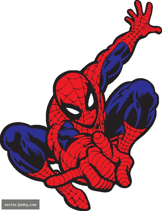533x693 Spiderman Images Free Group