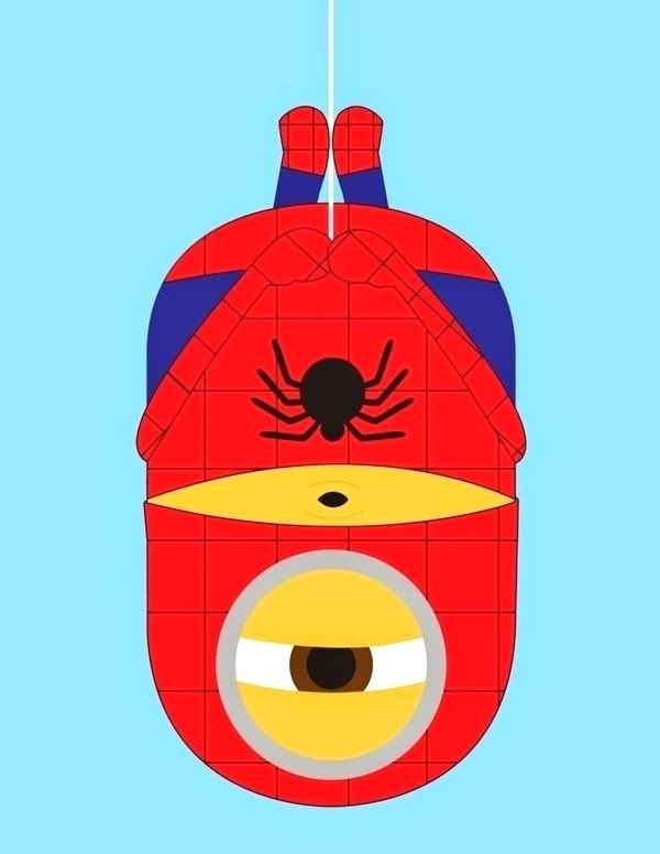 600x776 Clipart Spiderman Vector Cut File Clip Art 3 Spiderman Clipart