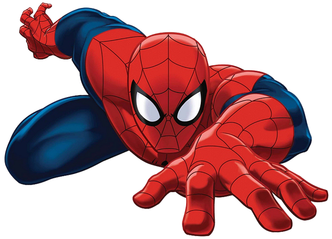 665x479 Disney Spider Man Clipart Baby Shower Spider Man