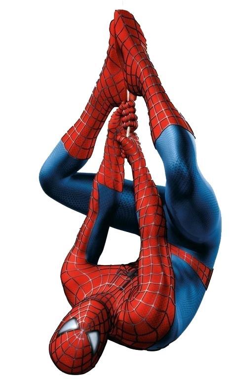 472x778 Clipart Spiderman Vector Cut File Clip Art 3 Spiderman Clipart