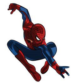 236x264 Spider Man Spiderman, Spider And Spiderman