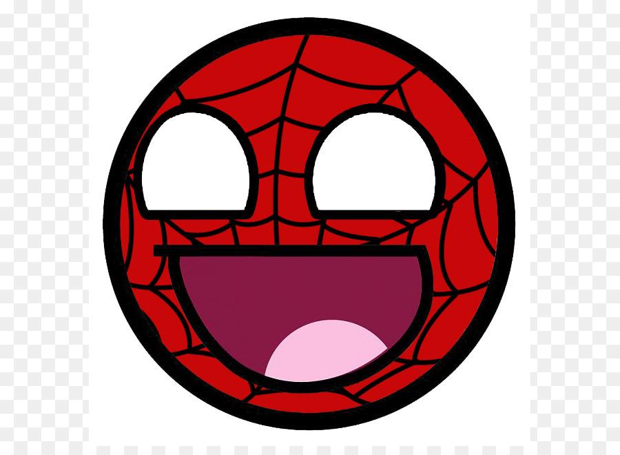 900x660 Spider Man Iron Man Captain America Smiley Clip Art