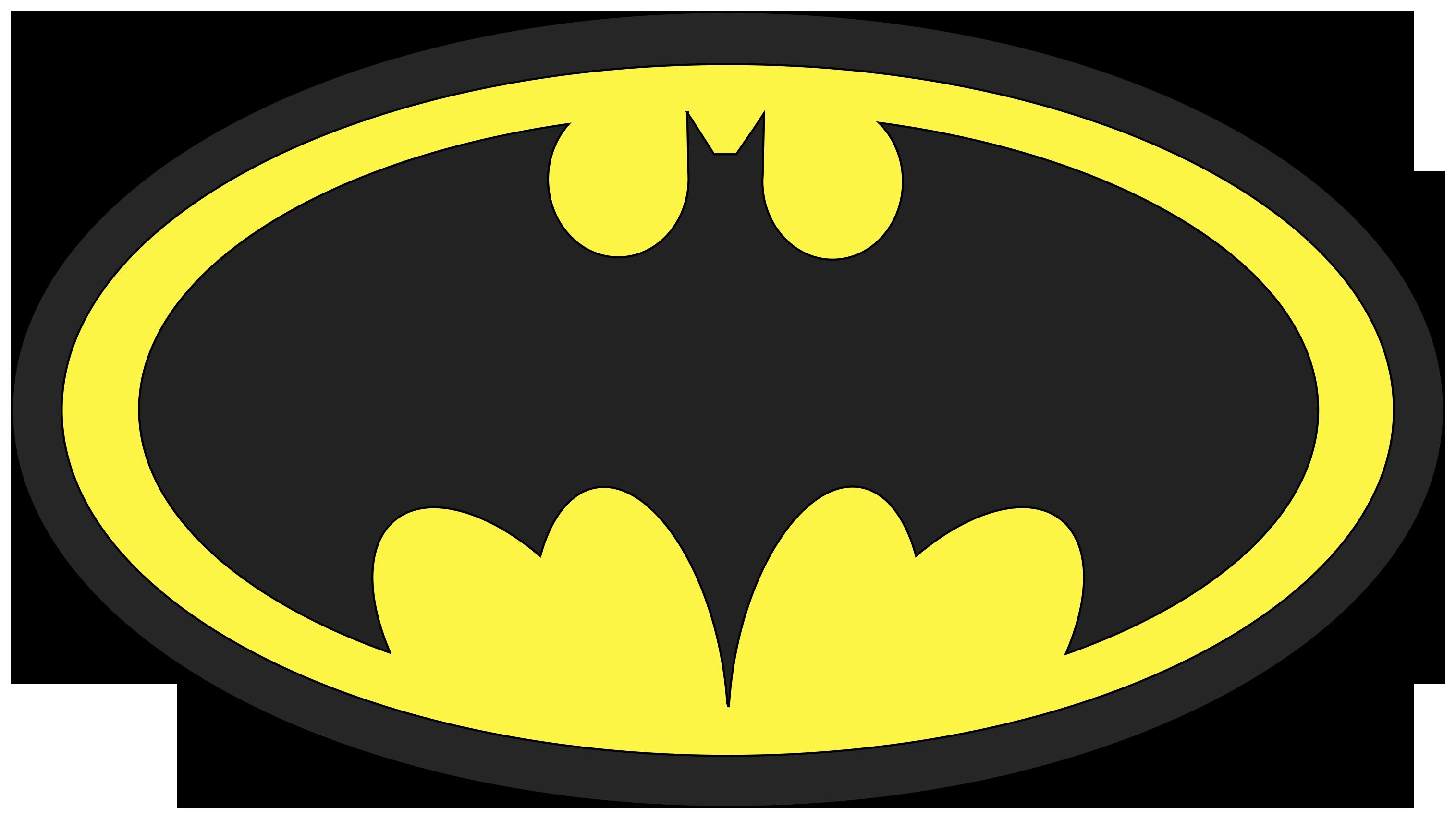 3031x1706 Superheroes Logos Printable Best Of Spiderman Clipart Spiderman