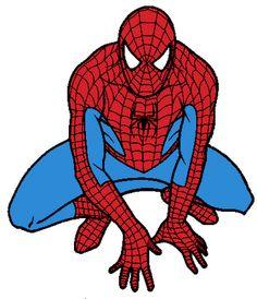 236x274 Spider Mangallery Disney Wiki, Spider Man And Spider