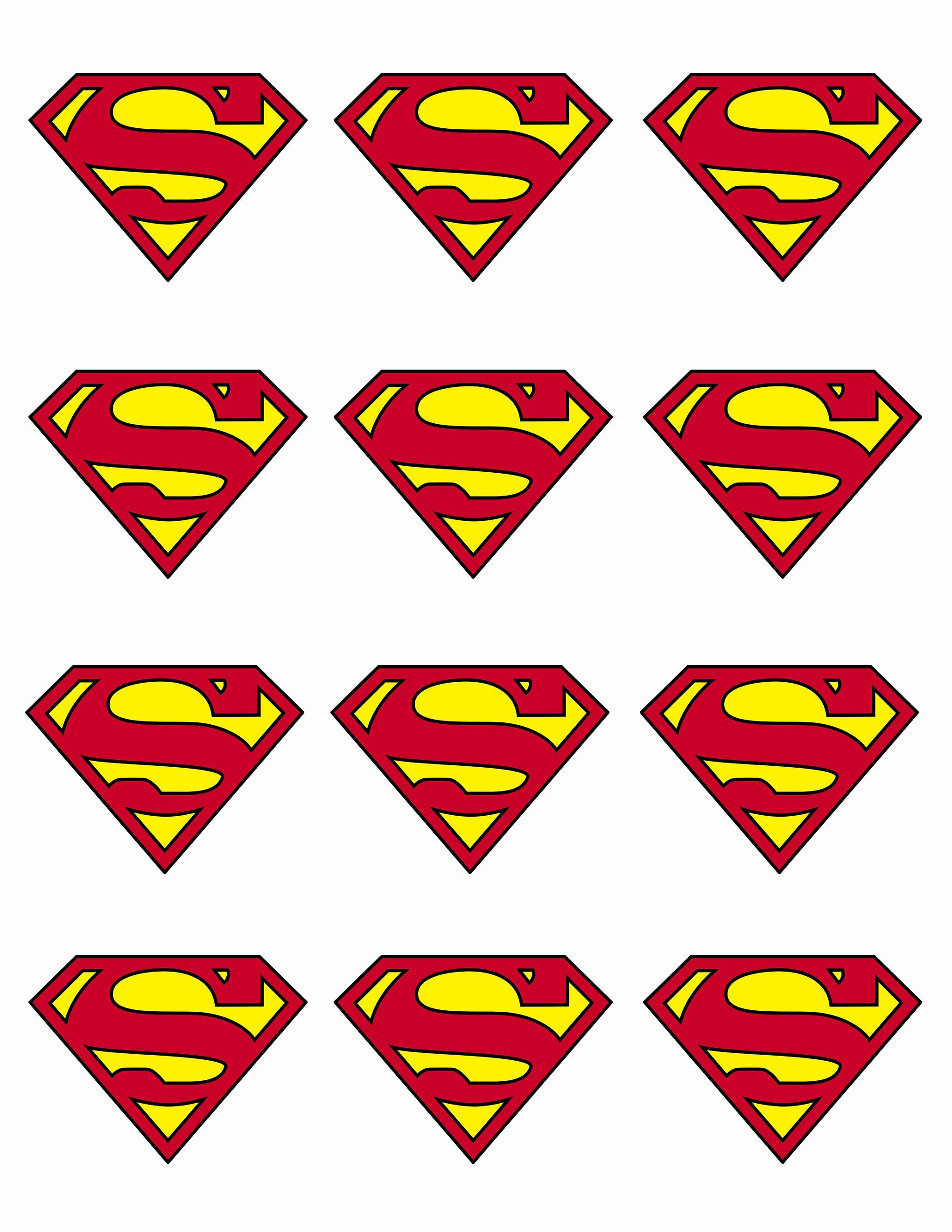 2040x2640 Superheroes Logos Printable Best Of Spiderman Clipart Spiderman