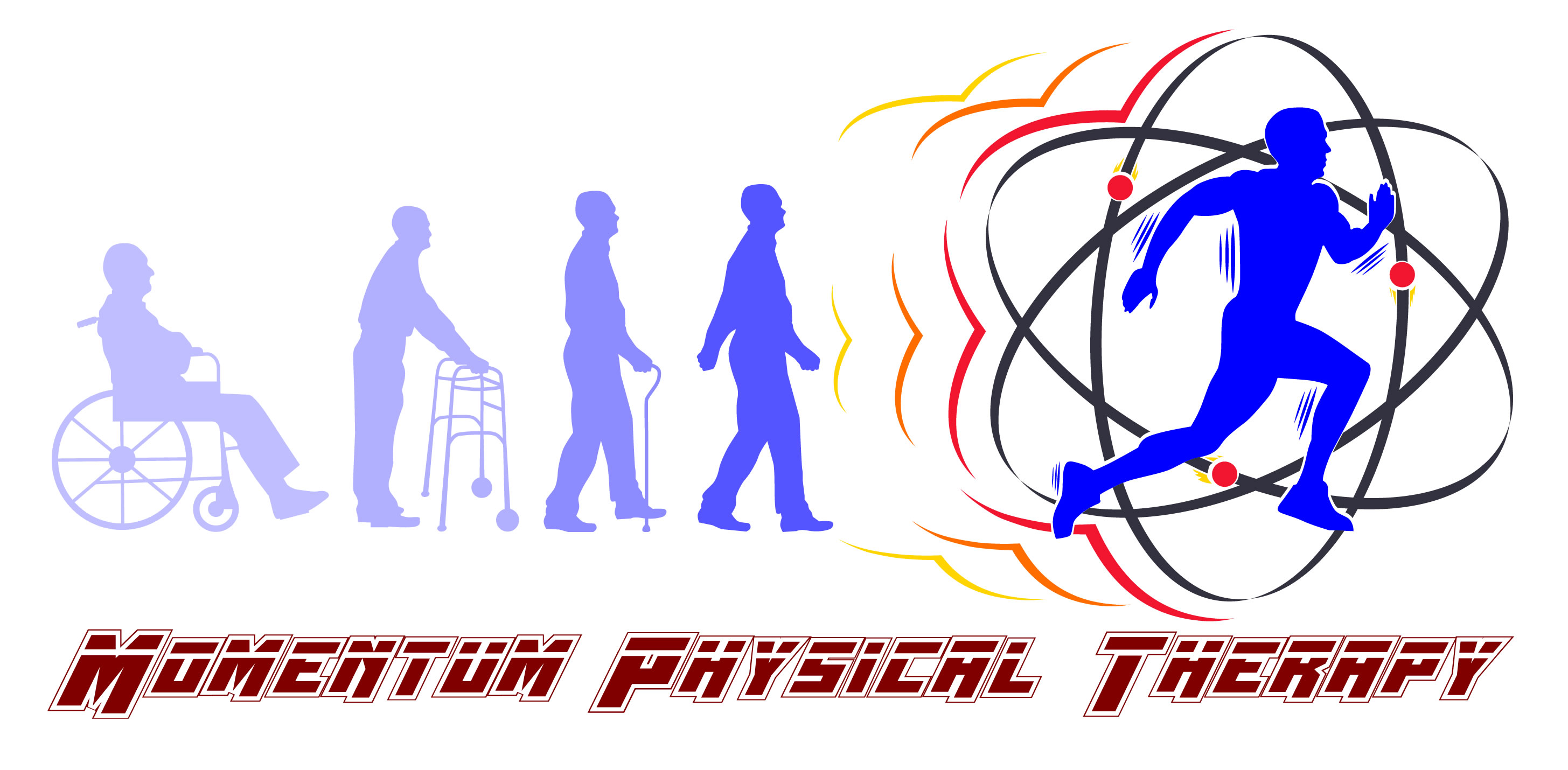 2911x1430 Dazzling Physical Therapy Logo Images Symbol Clip Art 17