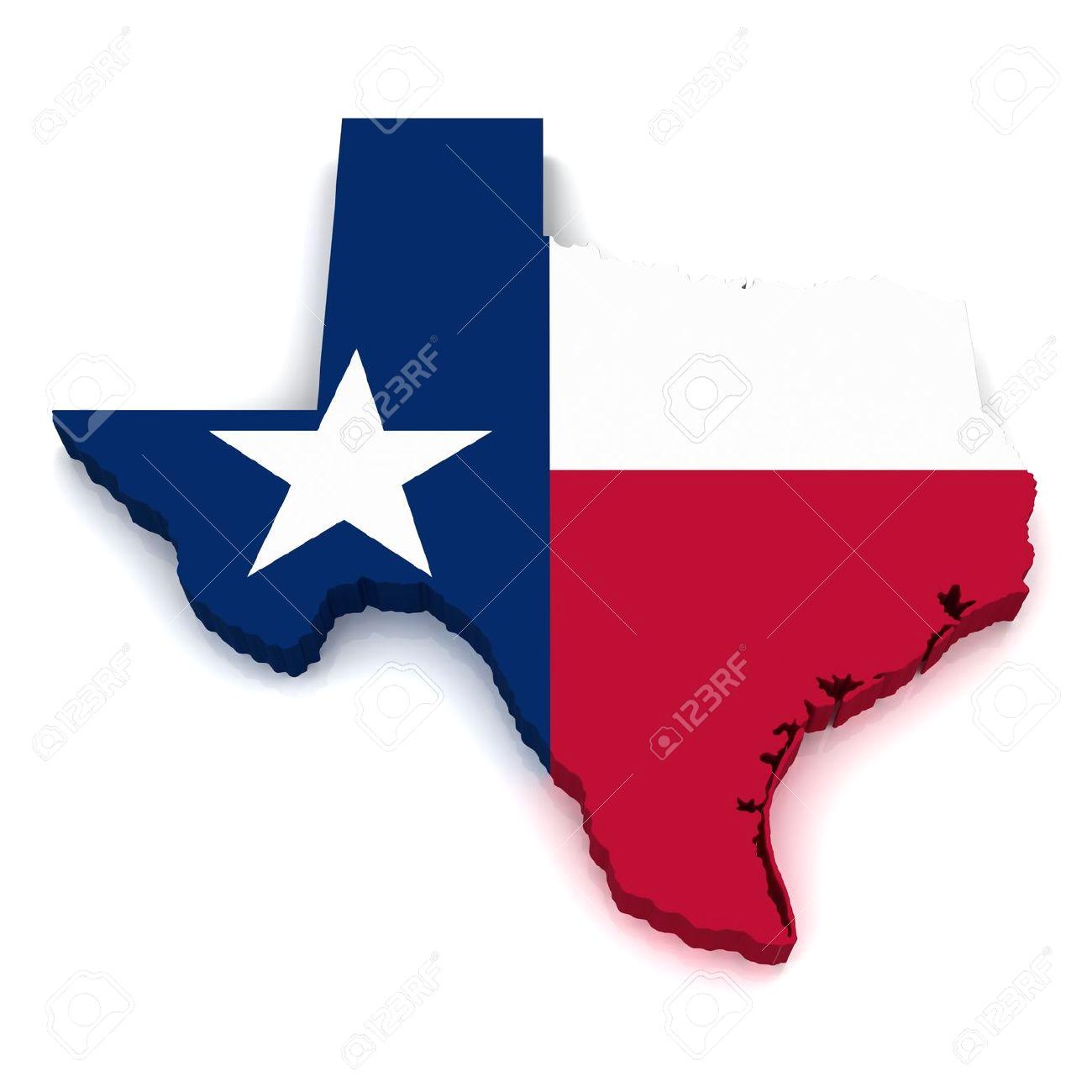 1300x1300 Texas Houston Heart Map Svg Png Jpg Eps Vector Graphic Clip Art