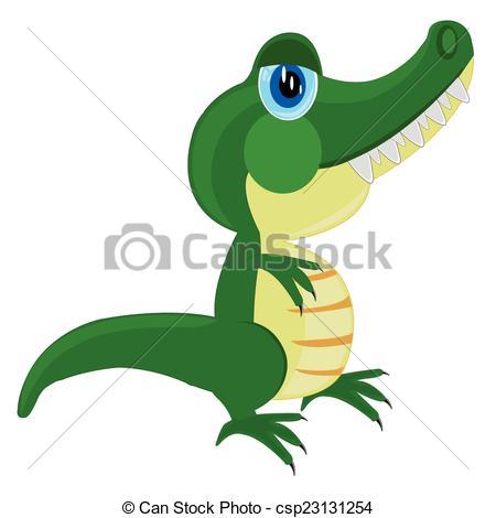 450x470 Curious Lizard Vector Clipart Eps Images. 50 Curious Lizard Clip