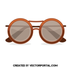 230x230 Free Vector Clipart