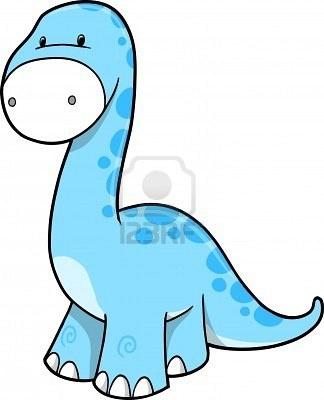 324x400 18 Best Dinozauri Images On Dinosaurs, Dinosaur Party