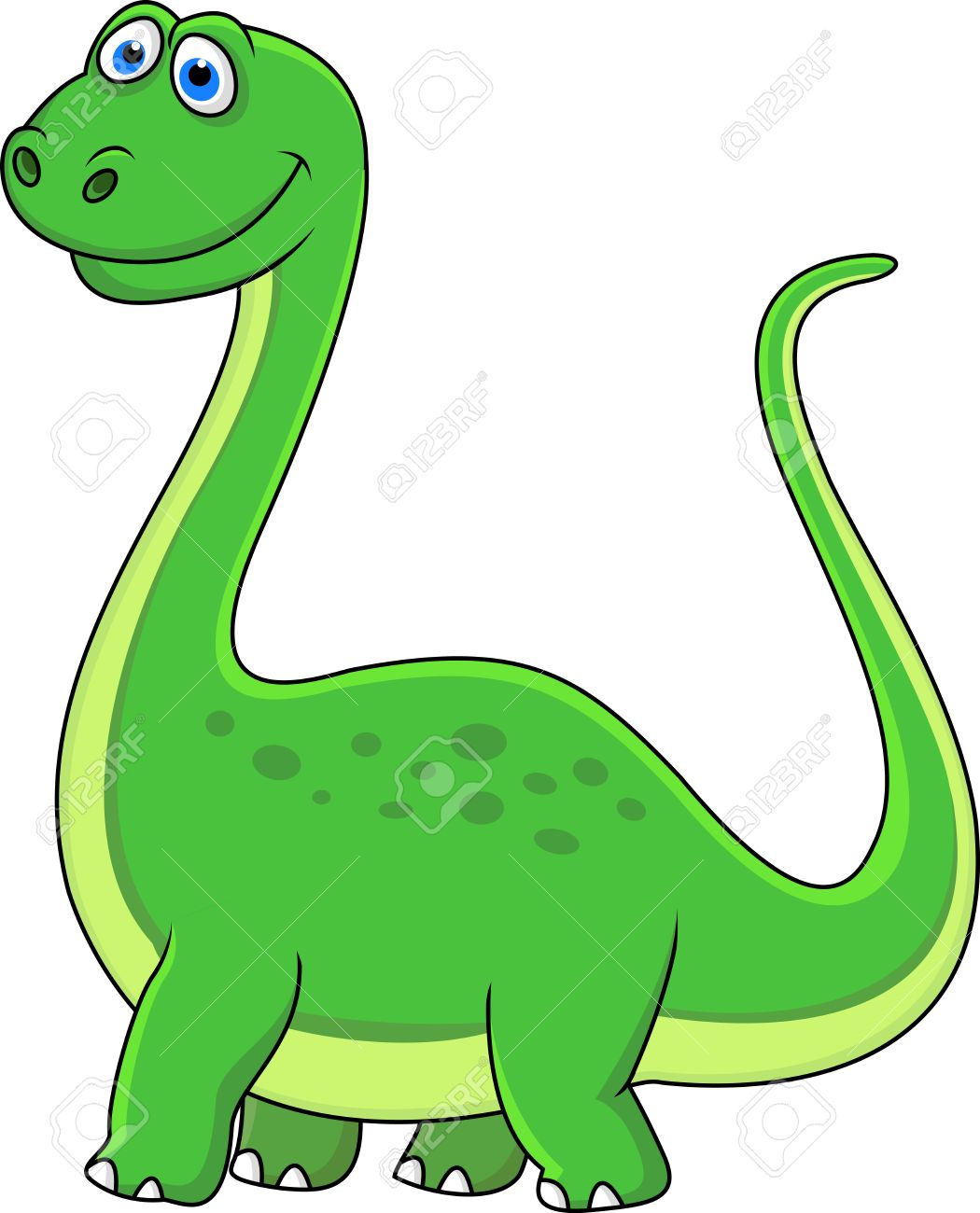 1050x1300 Collection Of Herbivore Dinosaur Clipart High Quality, Free
