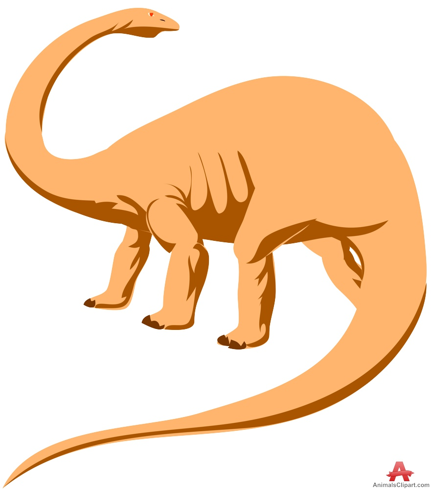 883x999 Animals Clipart Of Spinosaurus Clipart With The Keywords Spinosaurus