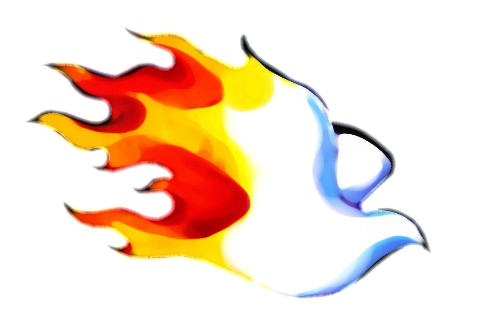 1559x1054 Holy Spirit Flame Clip Art Faith Amp Inspiration