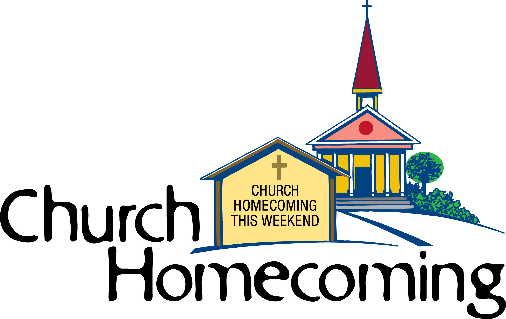 2014x1273 Spirit Clipart Homecoming Parade Free Collection Download