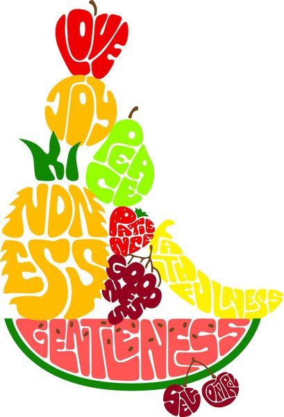 409x600 Fruit Of The Spirit Clip Art Free Yhde9s Clipart.jpg