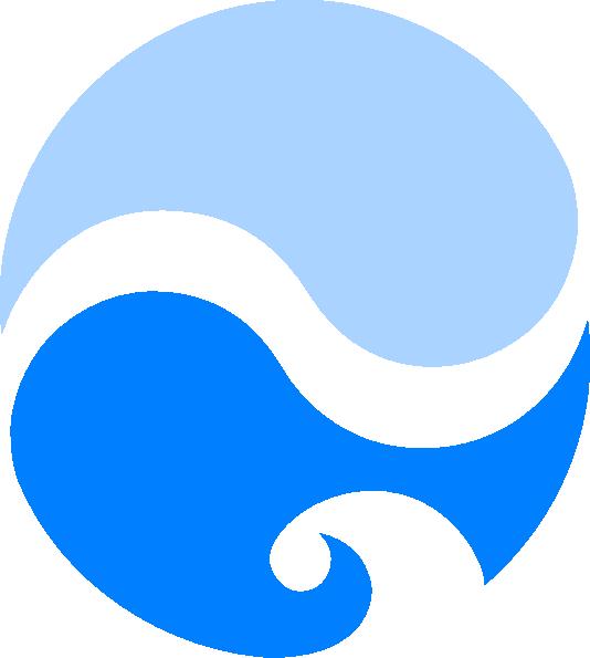 534x595 Ocean Splash Clipart Amp Ocean Splash Clip Art Images