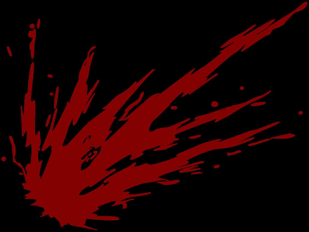 1031x774 Clip Art Blood Splatter Clip Art