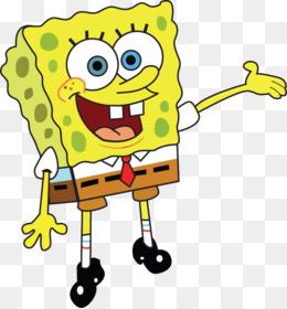 260x280 Spongebob Squarepants Patrick Star Cartoon Euclidean Vector
