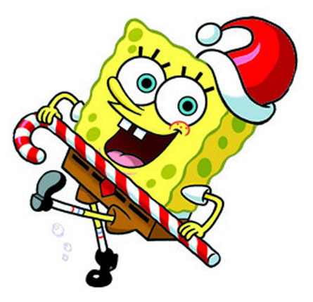 The Best Free Spongebob Clipart Images Download From 50 Free