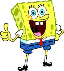 214x236 92 Best Kp Sea Clip Art Spongebob Images On Spongebob