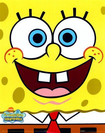 358x450 92 Best Kp Sea Clip Art Spongebob Images On Spongebob