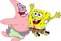 210x140 Bob Sponge Spongebob Sponge Bob Clip Art Clipart 3 Wikiclipart