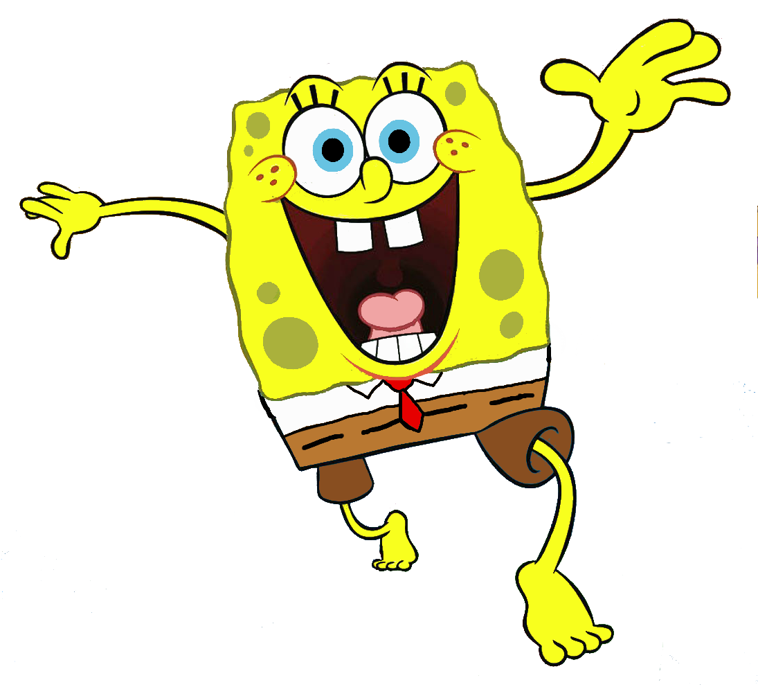 1095x992 Spongebob (Patrick Star) Spongebob Fanon Wiki Fandom Powered