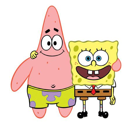 470x477 92 Best Kp Sea Clip Art Spongebob Images On Spongebob