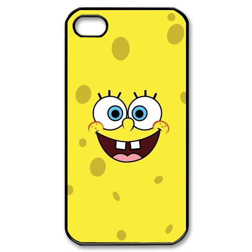 500x500 Best Spongebob Clipart