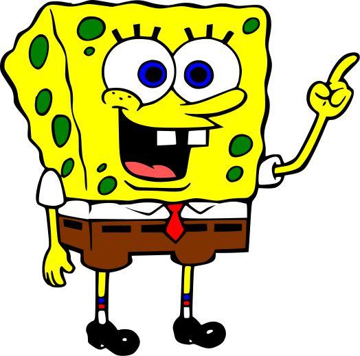 524x519 8 Best Spongebob Squarepants Images On Spongebob