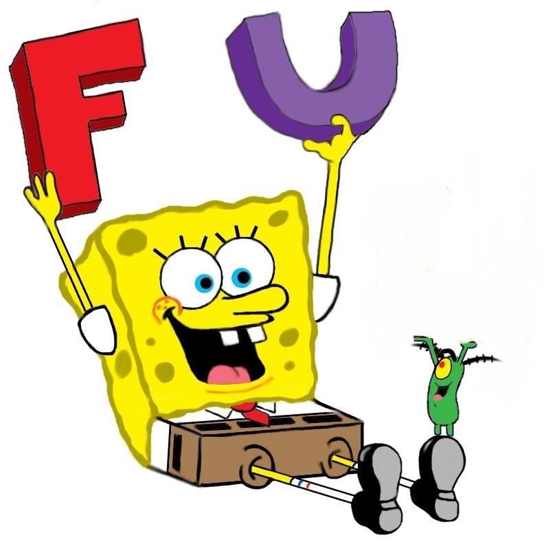 792x792 Spongebob Squarepants Spongebob Squarepants Know Your Meme
