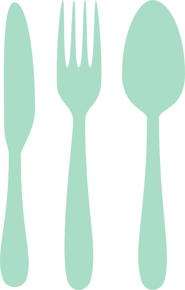 378x592 Download Silverware Free Png Transparent Image And Clipart