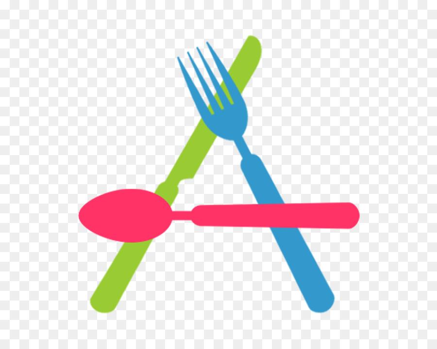 900x720 Knife Spoon Fork Clip Art