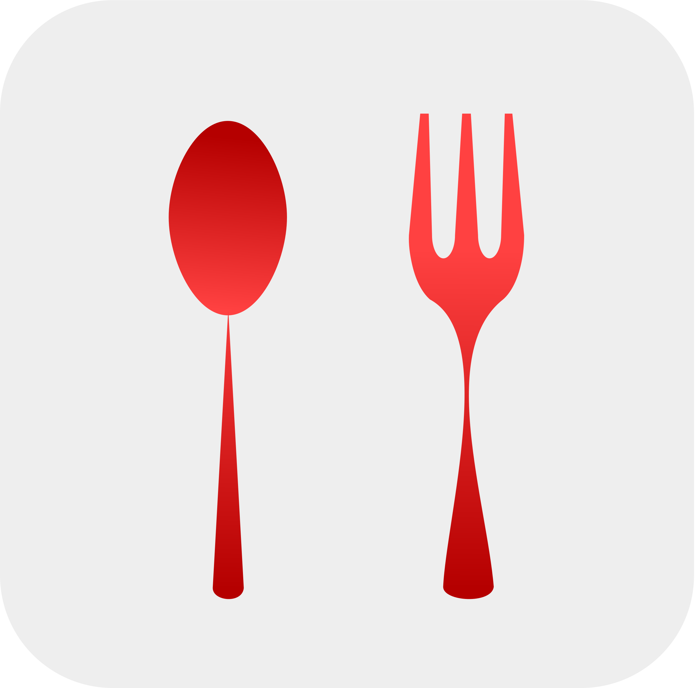 2400x2379 Spoon And Fork Icons Png
