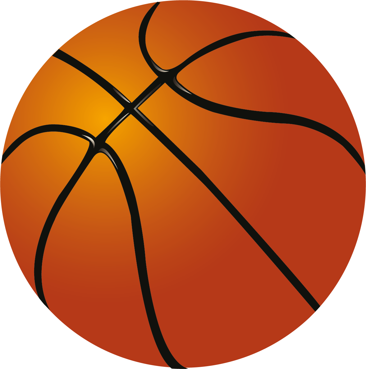 sports balls clipart at getdrawings com free for personal use rh getdrawings com