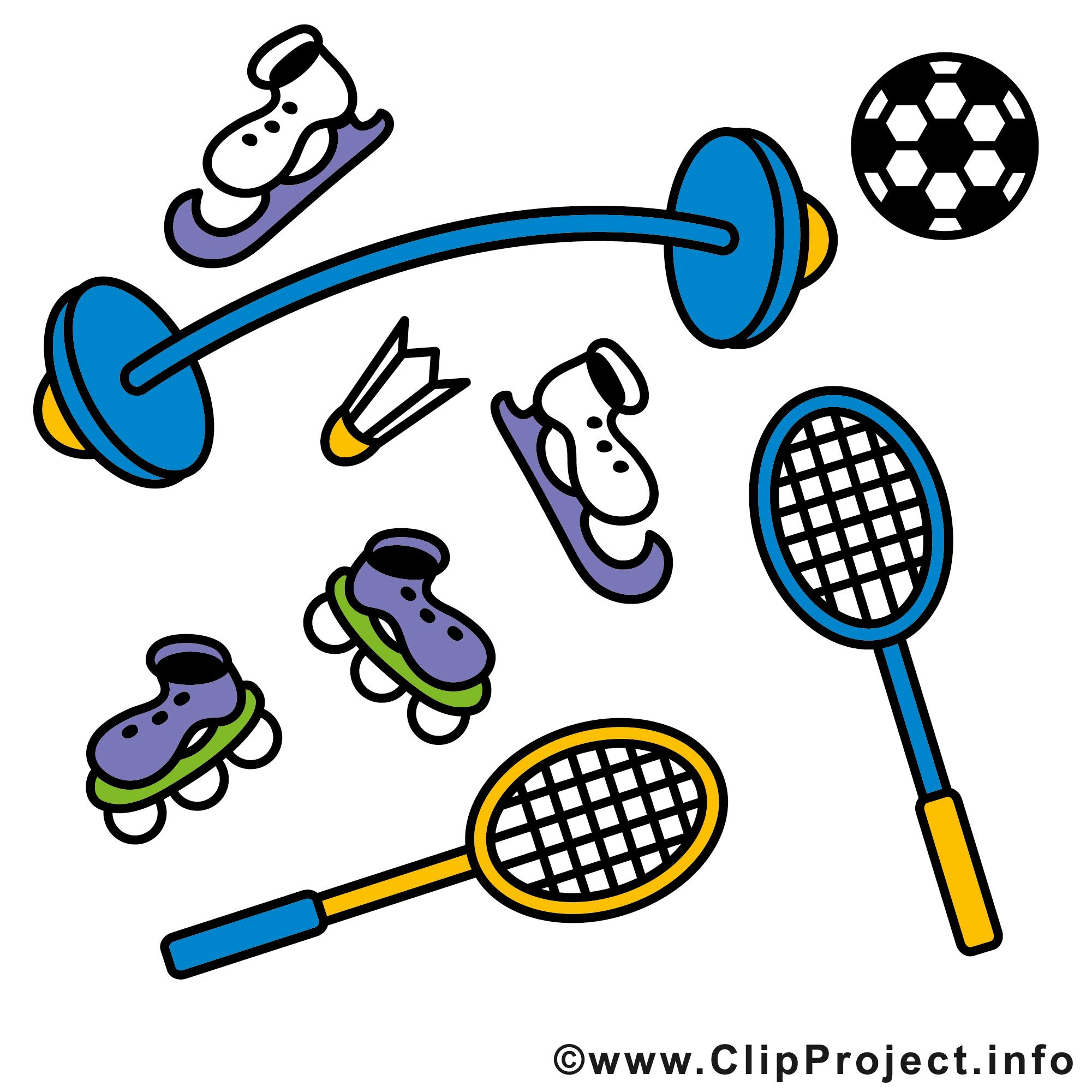 2001x2001 Clip Art Clip Art Sports