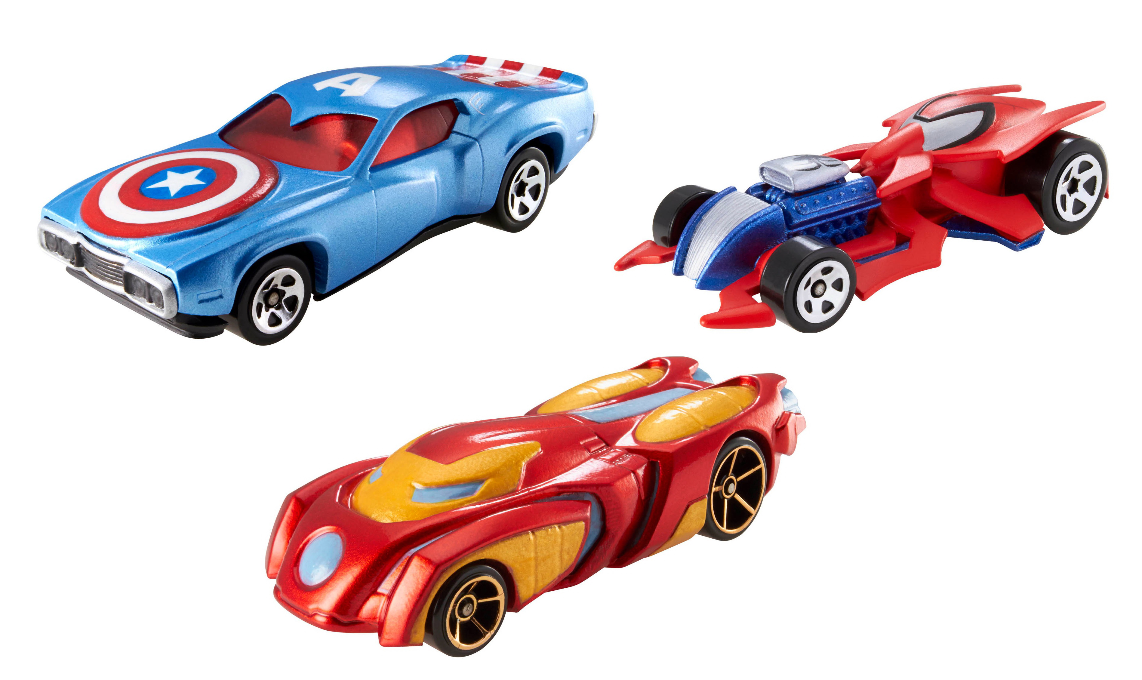 3797x2261 Clip Art Hot Wheels Clip Art