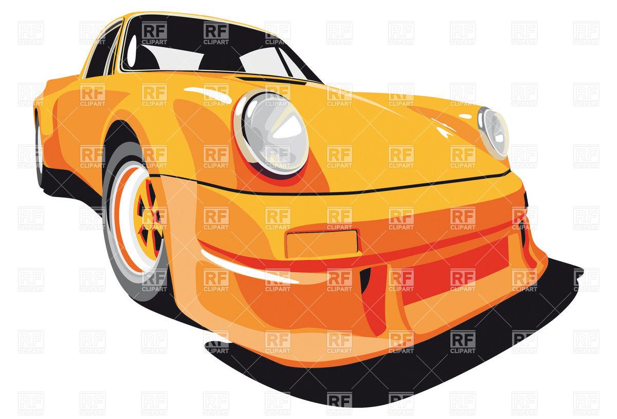 1200x814 Sport Car, Porsche 911