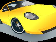 220x165 Sports Car Clipart Sports Car Clip Art