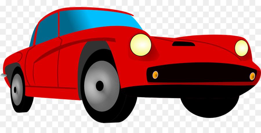 900x460 Sports Car Peugeot Rcz Clip Art